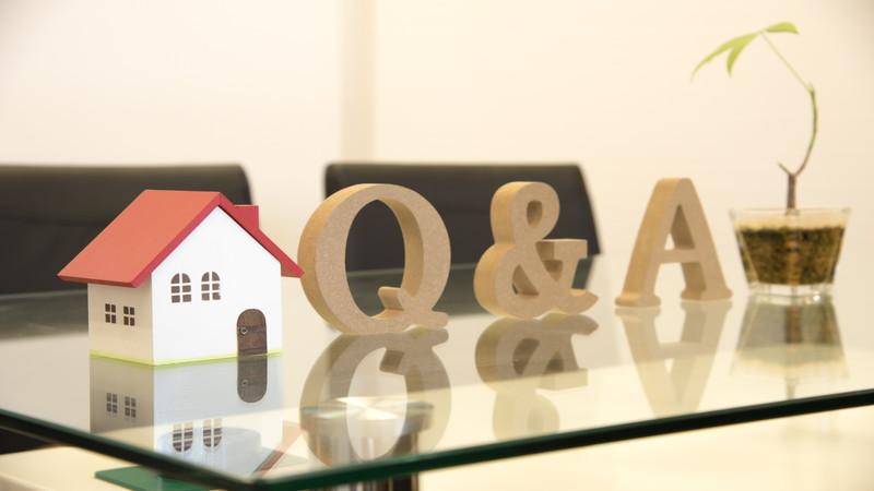 オーダー家具の利点と注意点について